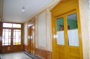 Maison Beaucamps Ligny • 500 m² environ • 7 pièces