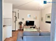 Appartement La Seyne sur Mer • 27m² • 2 p.