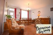 Maison Remalard • 107m² • 4 p.