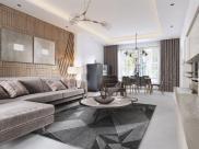 Appartement Bordeaux • 86m² • 3 p.
