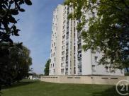 Appartement Noisy le Grand • 56m² • 3 p.