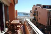 Location vacances Cavalaire sur Mer (83240)