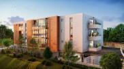 Appartement Toulouse • 77 m² environ • 4 pièces