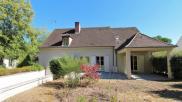 Maison Gouvieux • 214m² • 7 p.