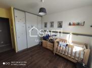Maison Villiers • 99m² • 4 p.