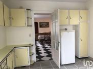 Maison Lucay le Male • 80m² • 4 p.