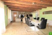 Maison Baud • 120m² • 5 p.