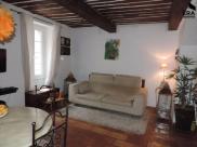 Appartement La Garde Freinet • 57m² • 3 p.