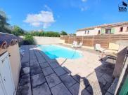 Villa Vence • 73m² • 4 p.