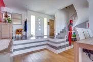 Maison Rions • 209m² • 5 p.