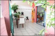 Appartement Kourou • 65m² • 3 p.