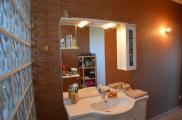 Appartement Rives • 97 m² environ • 4 pièces