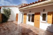 Villa St Cyprien Plage • 86m² • 4 p.