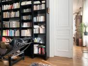 Appartement Lyon 02 • 230 m² environ • 7 pièces