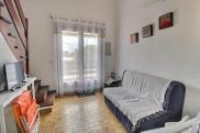 Appartement St Cyprien Plage • 29m² • 2 p.