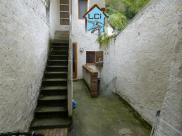 Villa Anet • 60m² • 5 p.