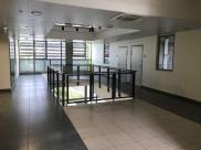 Local commercial Ste Marie • 85m²