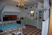 Maison Le Castellet • 257m² • 9 p.