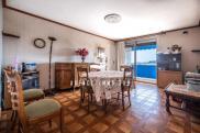 Appartement Le Cannet • 78m² • 4 p.