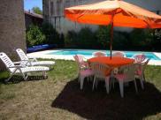 Maison Villefranche de Rouergue • 102m² • 4 p.