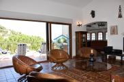 Maison Les Issambres • 273m² • 9 p.