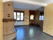 Maison Robecq • 122m² • 5 p.