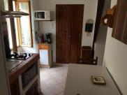 Appartement Feliceto • 32m² • 2 p.
