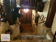 Maison Romorantin Lanthenay • 280m² • 6 p.