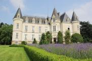 Château / manoir Rennes • 800m² • 16 p.