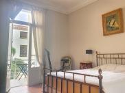 Appartement Perpignan • 117m² • 4 p.