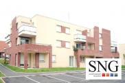 Appartement Trith St Leger • 31 m² environ • 1 pièce