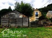 Villa Le Grand Luce • 90m² • 4 p.