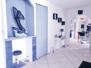 Maison Corme Ecluse • 115m² • 4 p.