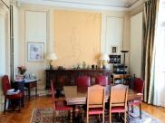 Maison Vichy • 460 m² environ • 11 pièces