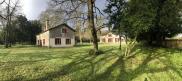 Maison St Pierre d Eyraud • 115m² • 6 p.