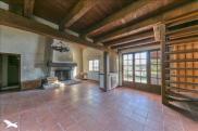 Maison St Bonnet Troncais • 155 m² environ • 6 pièces