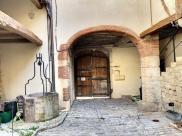 Villa Vesoul • 337m² • 12 p.