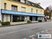 Local commercial Plouay • 250m² • 6 p.
