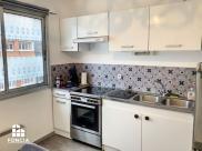 Appartement Lisieux • 45m² • 2 p.