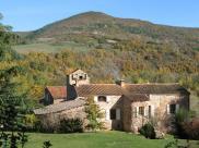 Maison St Felix de Sorgues • 410m² • 7 p.