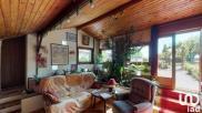 Maison Illiers Combray • 125m² • 4 p.