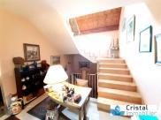 Maison Thionville • 280m² • 10 p.