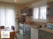 Maison Wasselonne • 90m² • 5 p.