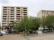 Appartement Meudon la Foret • 90m² • 4 p.