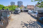 Maison Villetaneuse • 90m² • 5 p.