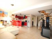 Appartement Perpignan • 110m² • 4 p.