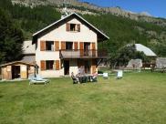 Location vacances Le Monetier les Bains (05220)