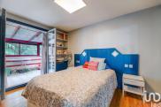 Maison Bobigny • 175m² • 5 p.