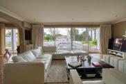 Villa Beziers • 280m² • 6 p.