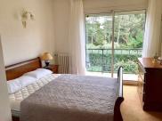 Appartement Jullouville • 68m² • 3 p.